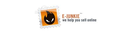 ejunkie logo