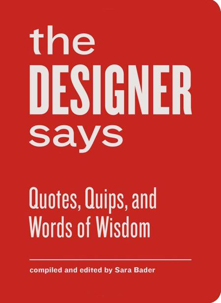the-designer-says
