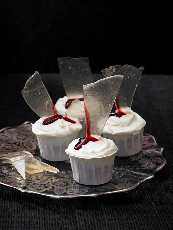 halloween_cupcakes_beautifullife_07