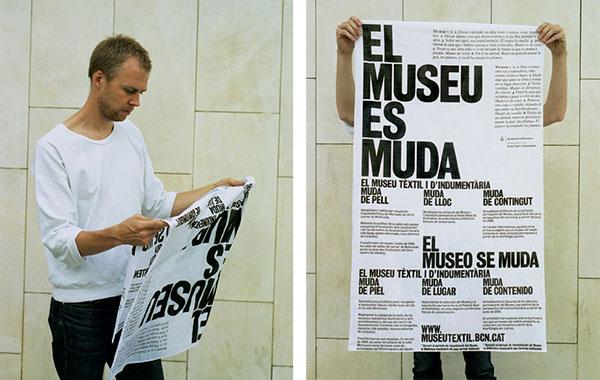 textile-museum-2