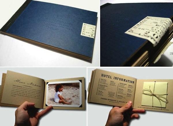 invitation-booklets