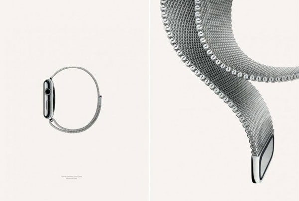 Apple-Watch-Ads_0-640x432