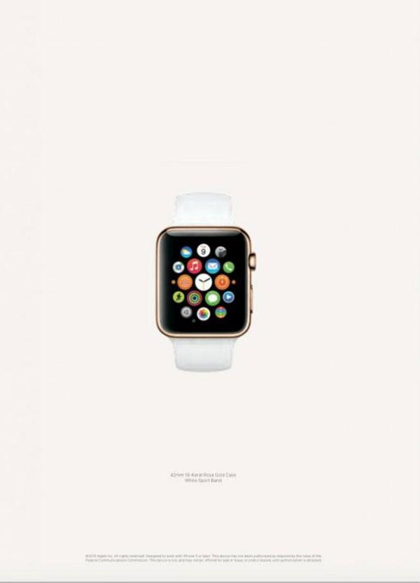Apple-Watch-Ads_4-640x889