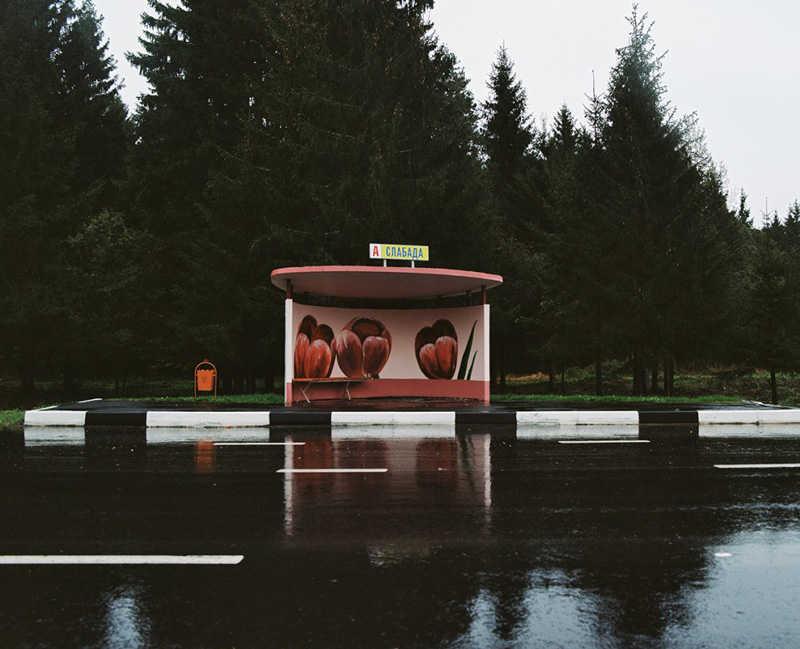 bielorrusia-paradas de autobús (5)
