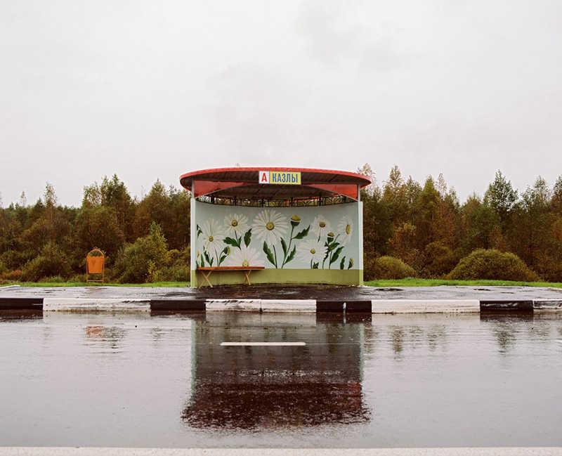 bielorrusia-paradas de autobús (6)