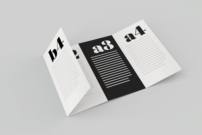 four-pages-brochure-mockup (1)