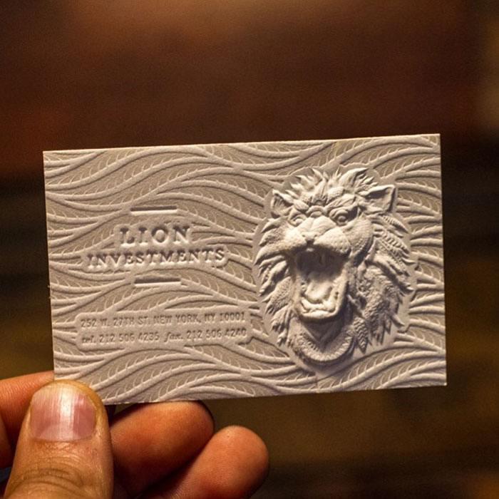 3d-embossed-cards (6)