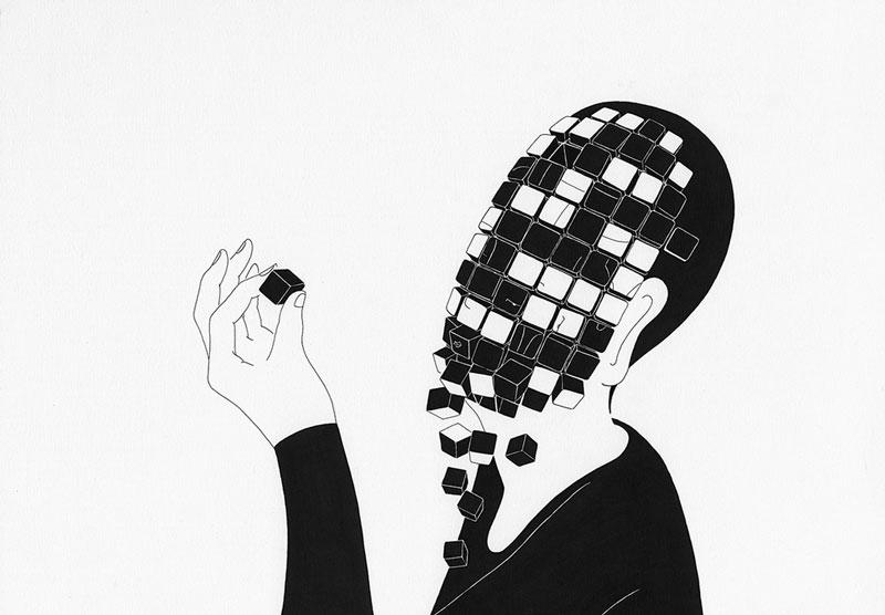 Dae-Hyun-Kim-dessin-03