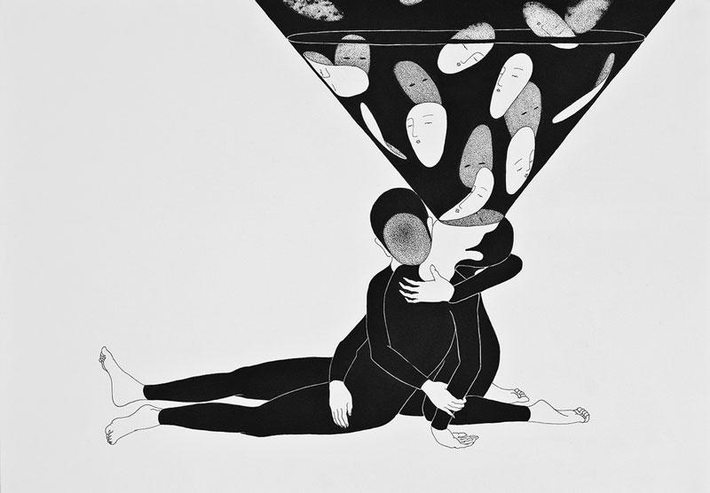 Dae-Hyun-Kim-dessin-05