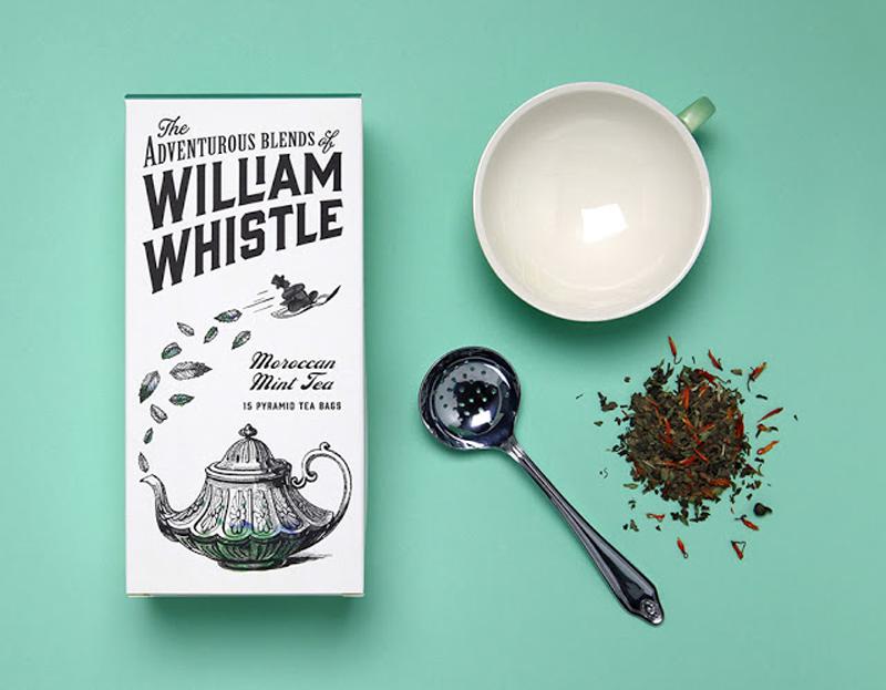 William_Whistle_3