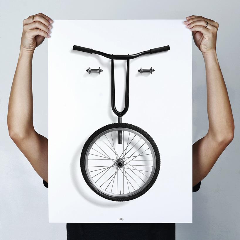 bikemoji-posters-thomas-yang-designboom-02