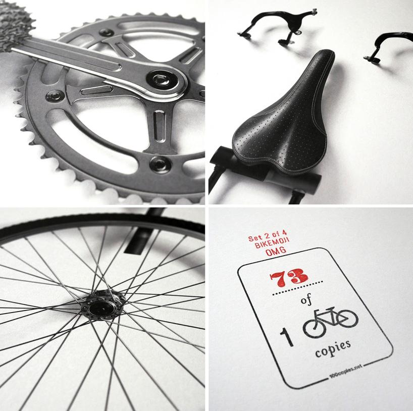 bikemoji-carteles-thomas-yang-designboom-05