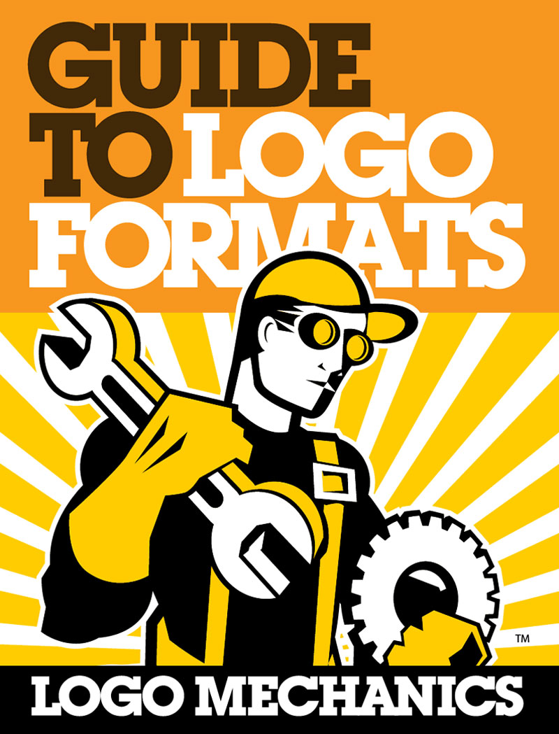 free-file-format-guide-cover