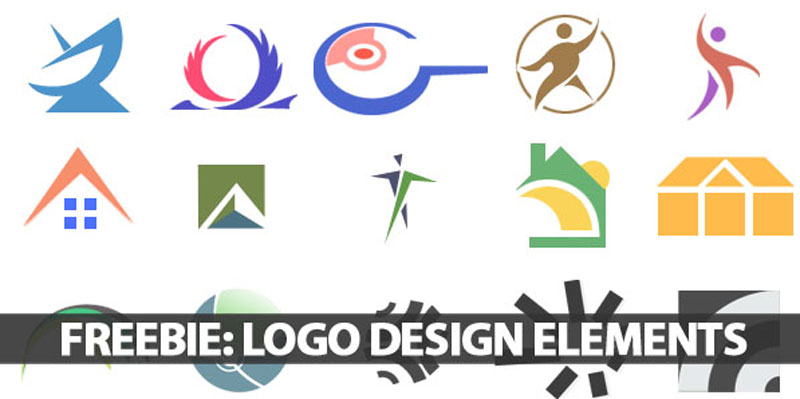 logo-design-elements