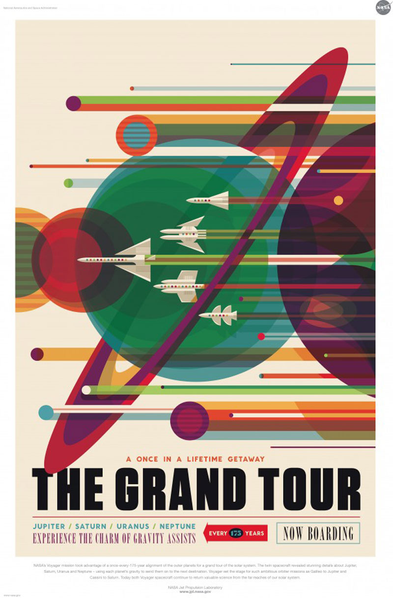 01-nasa-vision-futur-affiche-grand_tour-605x920