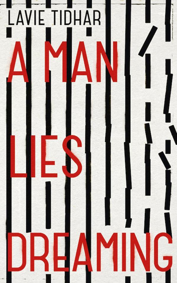 a-man-lies-dreaming