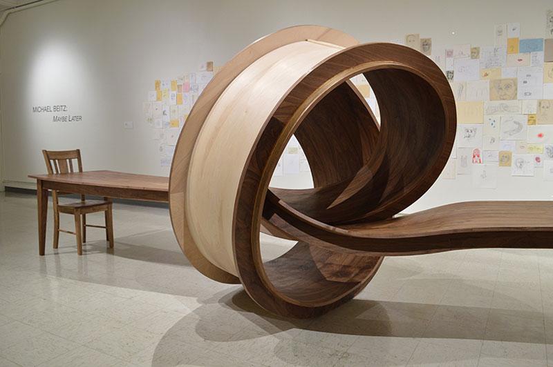 michael-beitz-sculptural-work-04