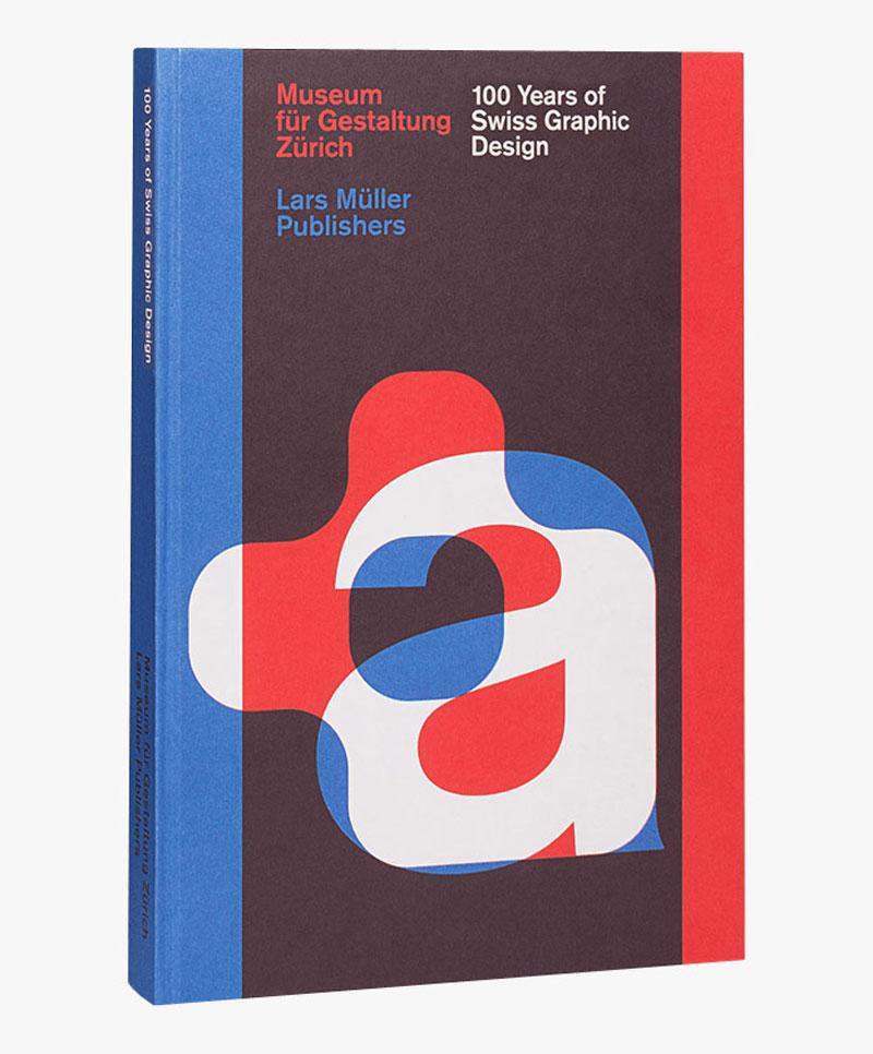 100-years-swiss-graphic-design (1)