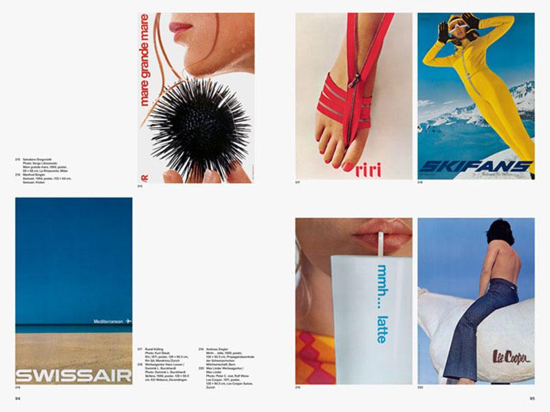 100-years-swiss-graphic-design (2)