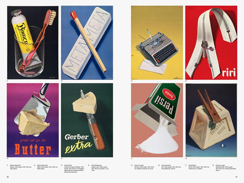 100-years-swiss-graphic-design (3)