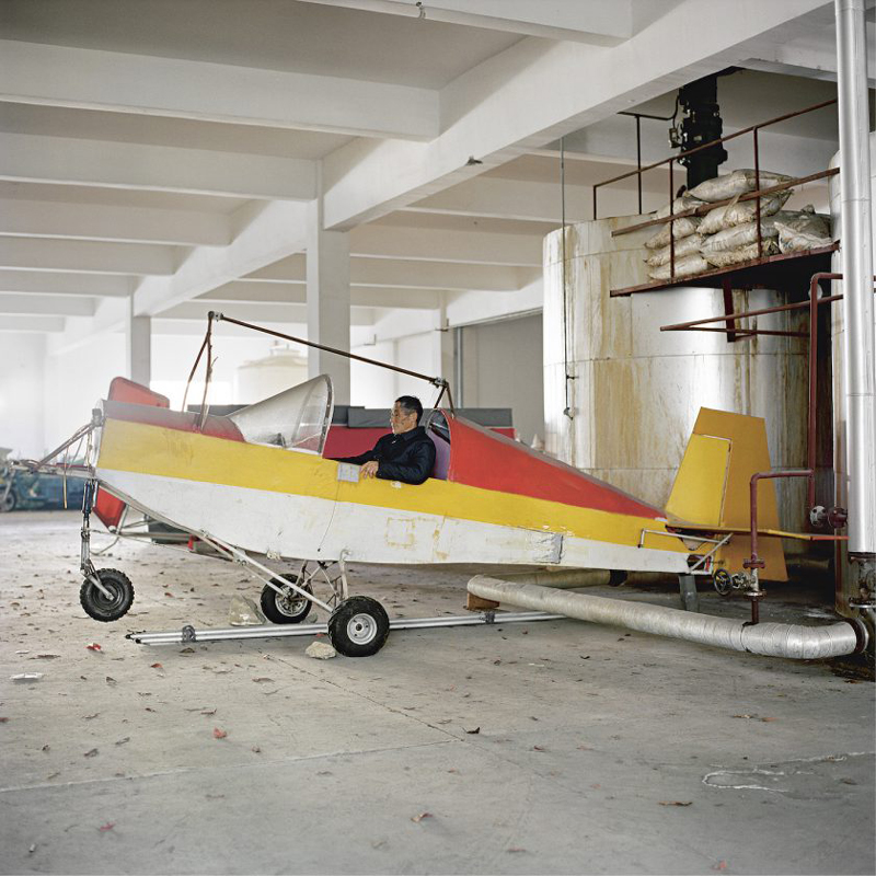 flying-chinese-farmers-6