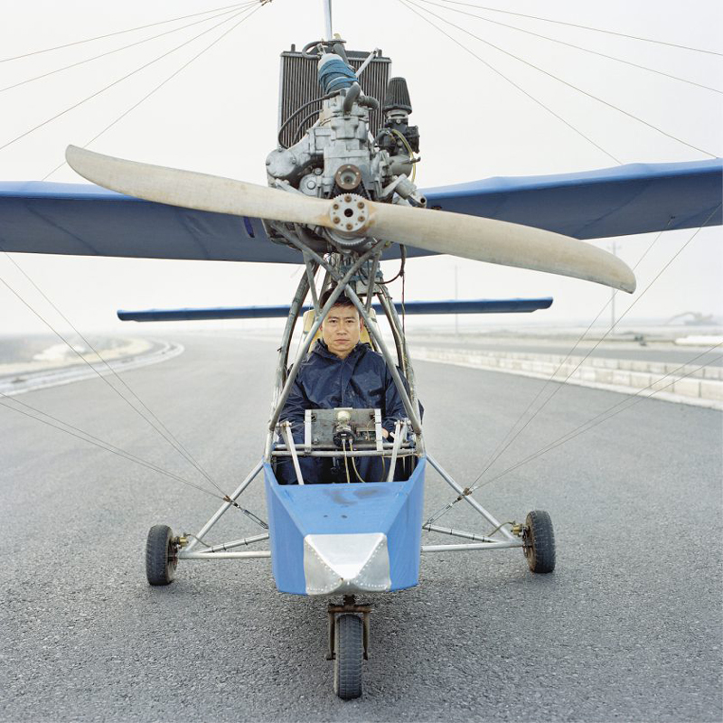 flying-chinese-farmers-9