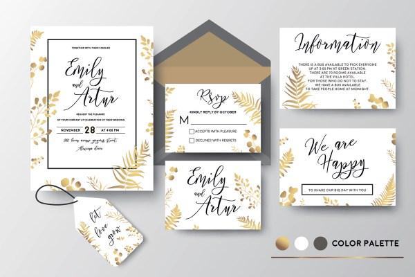 free wedding fonts # 14
