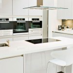 6 Contemporary Kitchen Designs For Small Spaces Designer