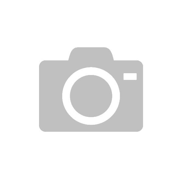 Best EB6 Brushed Aluminum External Blower 600 CFM