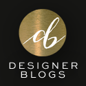 Designer Blogs