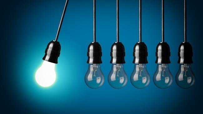 2-nao-inovar-ou-buscar-um-diferencial