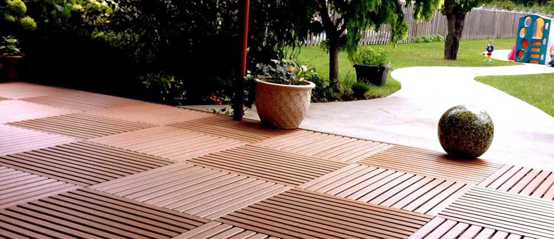 designer deck outdoor tiles outdoor