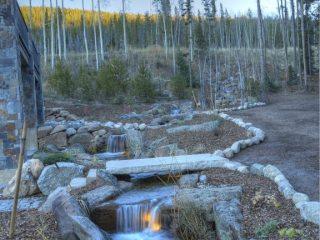 greg, Greg Comstock, comstock design, outdoor landscaping Winter Park