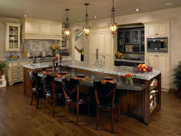 greg, Greg Comstock, comstock design, Kitchen Solterra Parade Home
