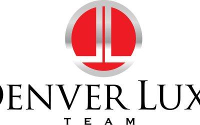 Denver Luxe Team: Realtor Spotlight