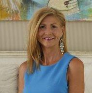 Marina Dagenais, The Design Matchmaker