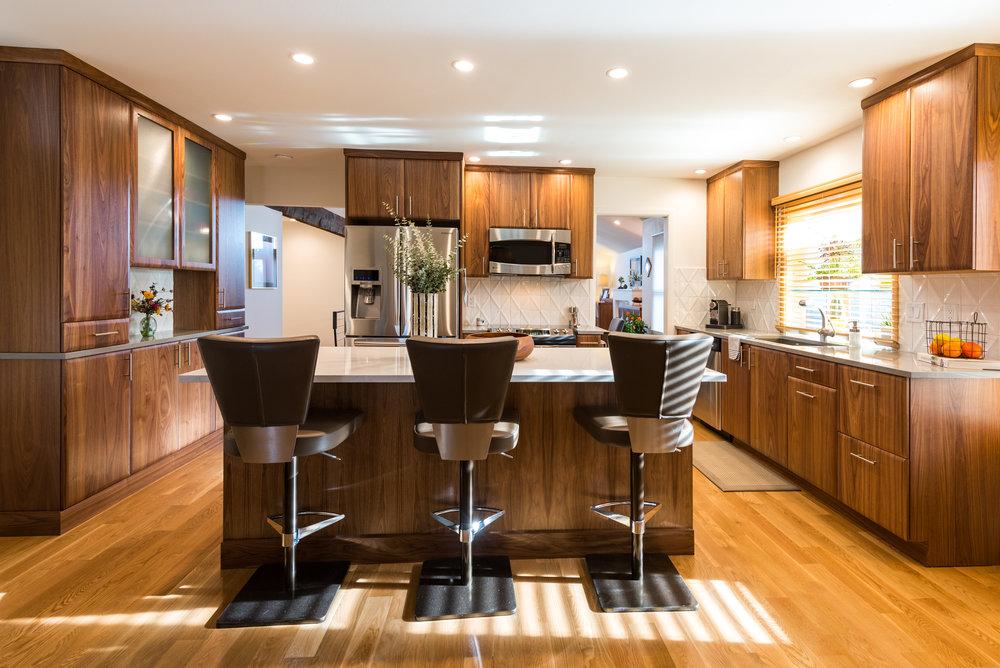 Jamie, j_designs_inc_arvada_classic, kitchen