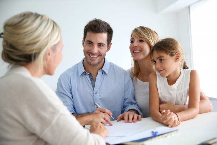 5 Ways To Use an Interior Design Consultant Denver