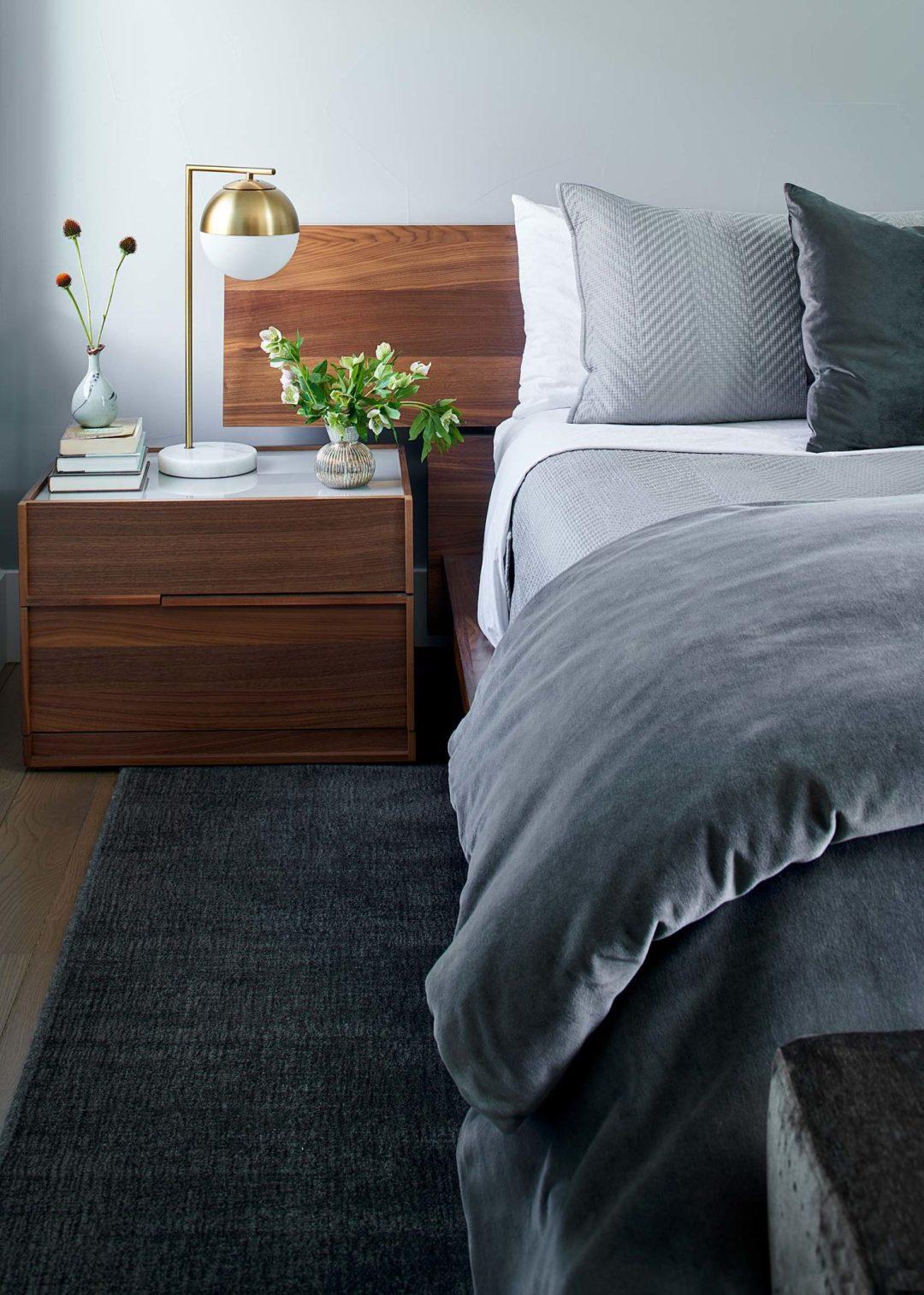 KGA-Comstock-Levine-09-17-19-2nd-Floor-Bedroom-Detail-Web