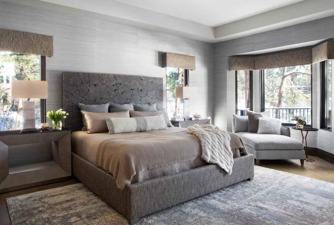 Julee, nation, master bedroom