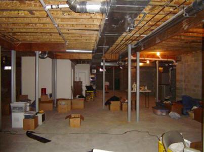 Image result for basements