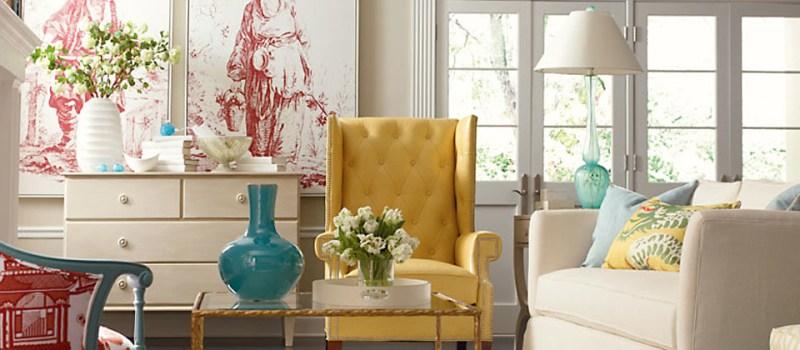 richmond va interior designers