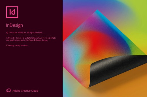 Adobe InDesign 2021 Free Download