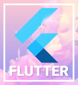 flutter-mobile-app-development