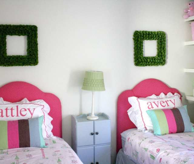 Cost For  Diy Upholstered Headboard