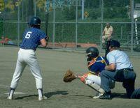 Tn_Baseball