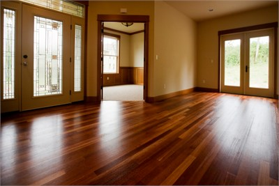 Hardwood Floors Are Beautiful, Long Lasting, And Make An Elegant Choice For  Most Rooms In Your Home. Along With Being Beautiful And Long Lasting, ...