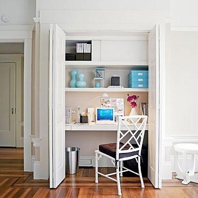 Small Office Nook Ideas from i2.wp.com
