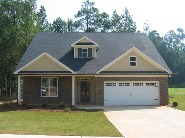 Bellwood house plan photo 1