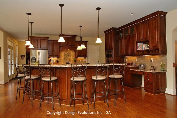 Cashton kitchen photo 1